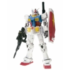 RX78-02 Gundam The Origin - Re: Package
