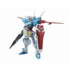 Robot Spirits - G-Self - Gundam Reconguista in G