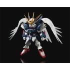 NXEDGE STYLE - Wing Gundam Zero - EW Ver.