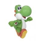 S.H. Figuarts - Yoshi - Super Mario Bros