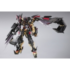 Metal Build - Gundam Astray Gold Frame Amatsu Mina