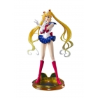 FiguartsZERO - Sailor Moon Crystal