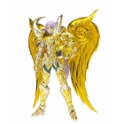 Saint Cloth Myth Ex - Aries Mu (God Cloth)