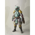 Meisho Movie Realization - Star Wars - Boba Fett
