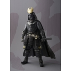 Meisho Movie Realization - Darth Vader - Death Star Armor
