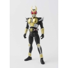 S.H. Figuarts - Kamen Rider Agito Ground Form