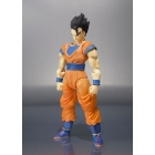 New Figuarts Dragonball Z Preorders!