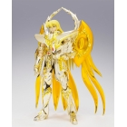 Saint Cloth Myth EX - Saint Seiya - Virgo Shaka (God Cloth)