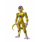 S.H. Figuarts - Dragon Ball - Golden Frieza