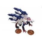 Beast Hunters - Skylynx - Loose - 100% Complete