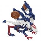 Beast Hunters - Predacons Rising - Skylynx