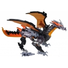 Beast Hunters - Upscaled Predaking - Loose - 100% Complete