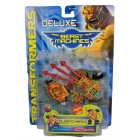 Beast Machines - Blastcharge - MOSC