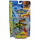 Beast Machines - Buzzsaw - MOSC