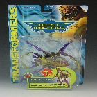 Beast machines - Deluxe - Blackarachnia