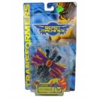Beast machines - Geckobot - MOSC