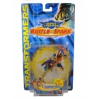 Beast machines - Battle For the Spark - Hammerstrike - MOSC
