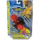Beast Machines - Mechatron - MOSC