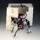 Lucky Draw - Beast Machines - Perfect Choice Cheetus - MIB - 100% Complete