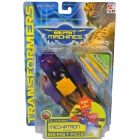 Beast Machines - Purple Mechatron - MOSC