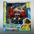 Beast Machines - Primal Prime - MISB