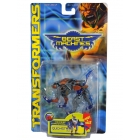 Beast Machines - Quickstrike - MOSC