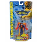 Beast Machines - Silverbolt - MOSC