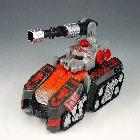 Beast Machines - Tankor - Loose - Missing Missile
