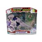 Beast Wars - 10th Anniversary - Megatron - MIB - 100% Complete