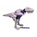 Beast Wars - 10th Anniversary - Megatron - Loose