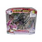 Beast Wars - 10th Anniversary - Tarantulus - MISB