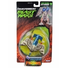 Beast Wars - Basic Fuzor - Air Hammer - MOSC