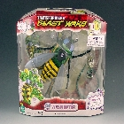 Beast Wars 10th Anniversary -  Waspinator