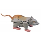 Beast Wars - Basic Rattrap - Loose - 100% Complete