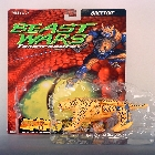 Beast Wars - Deluxe  - Cheetor - MOC - 100% Complete