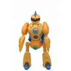 Japanese Beast Wars - Moon - Loose - 100% Complete