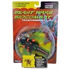 Beast Wars - Deluxe - Jetstorm - MOSC