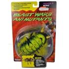 Beast Wars - Deluxe - Retrax - MOSC