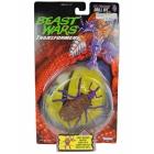 Beast Wars - Drill Bit - MOSC