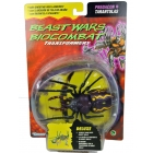 Beast Wars - Deluxe - Tarantulas - MOSC
