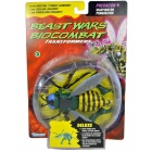 Beast Wars - Deluxe - Waspinator - MOSC