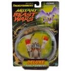 Mutant Beast Wars - Icebird - MOSC