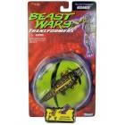 Beast Wars - Iguanus - MOSC