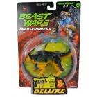 Beast Wars - Deluxe - K-9 - MOSC