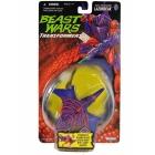 Beast Wars - Lazorbeak - MOSC