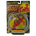Mutant Beast Wars - Poison Bite - MOSC