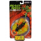 Beast Wars - Powerpinch - MOSC