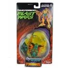 Beast Wars - Basic Fuzor - Quickstrike - MOSC