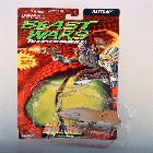 Beast Wars - Basic  - Rattrap - MOC - 100% Complete