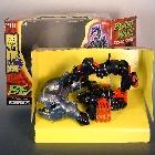 Beast Wars - Mega - Scorponok - MIB - 100% Complete